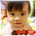 嬰兒餅乾10.jpg