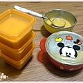 寶寶副食品01.jpg