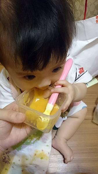 寶寶副食品05.jpg