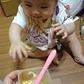 寶寶副食品06.jpg