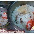 寶寶副食品19.jpg