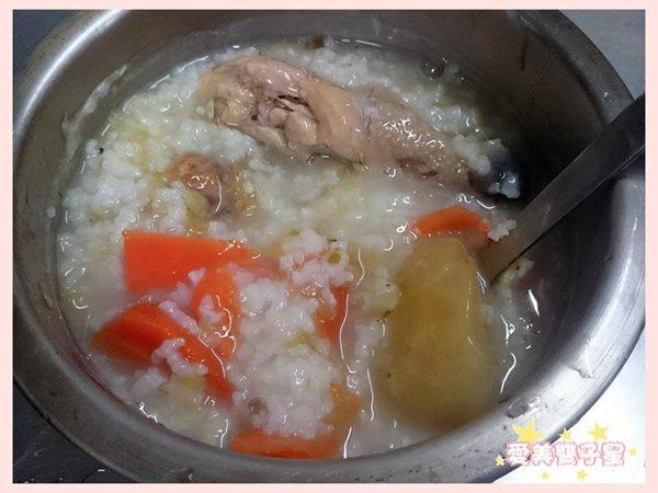 寶寶副食品10.jpg