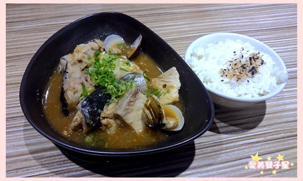 太春丼屋02.jpg
