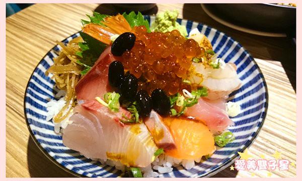 太春丼屋09.jpg