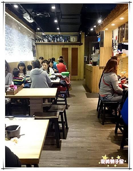 太春丼屋13.jpg