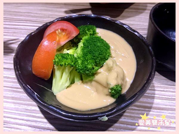 太春丼屋08.jpg