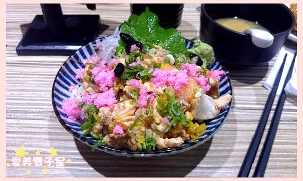 太春丼屋07.jpg