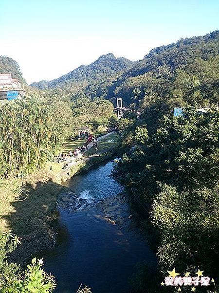 平溪十分瀑布一日遊13.jpg
