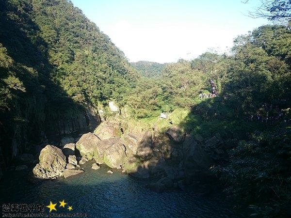 平溪十分瀑布一日遊32.jpg