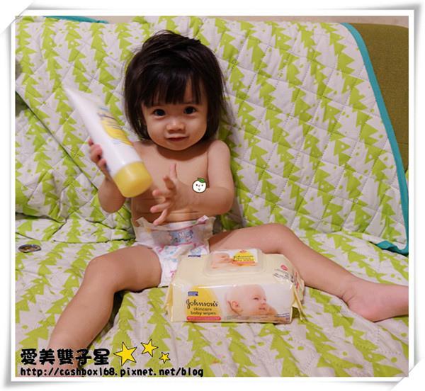 嬌生嬰兒三品15.jpg
