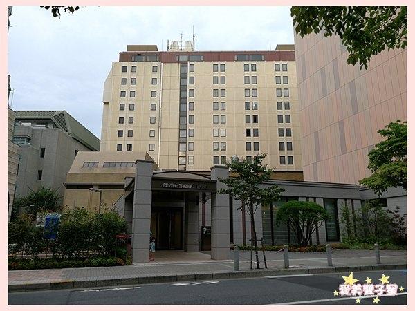 芝公園飯店05.jpg