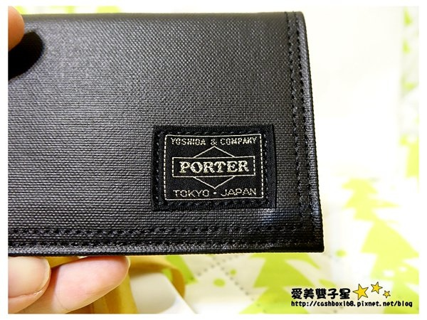 porter04.jpg