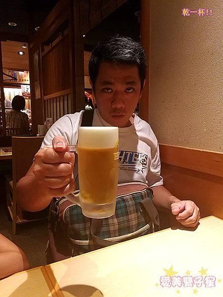 壽司遊洛15.jpg
