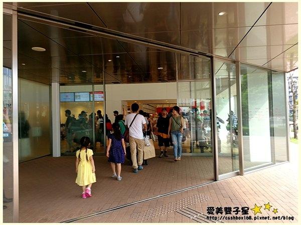 日清杯麵博物館02.jpg