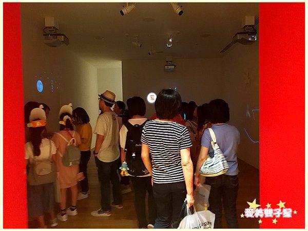 日清杯麵博物館19.jpg