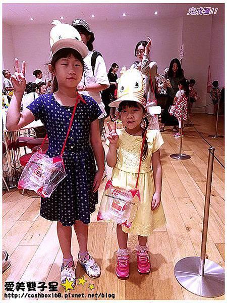 日清杯麵博物館55.jpg