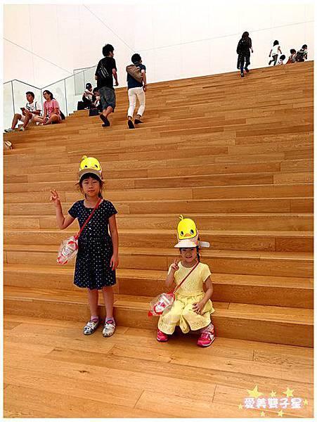 日清杯麵博物館59.jpg