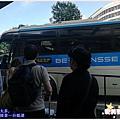 JR高速巴士07.jpg