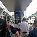 JR高速巴士06.jpg