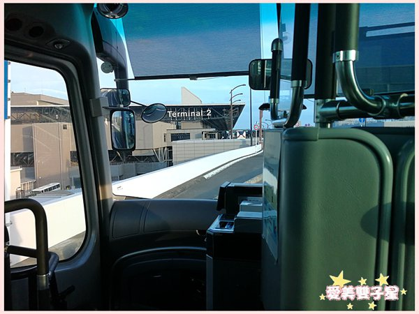 JR高速巴士12.jpg