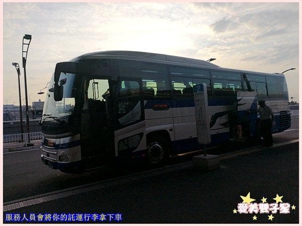 JR高速巴士13.jpg
