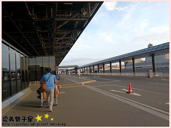 JR高速巴士14.jpg