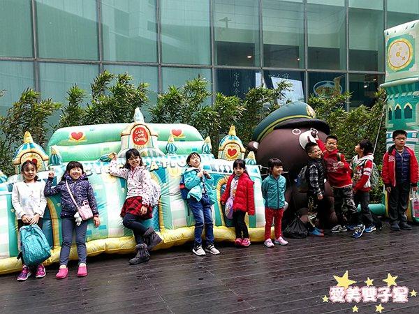 飛寶樂園04.jpg