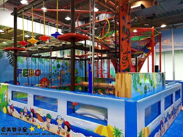飛寶樂園32.jpg