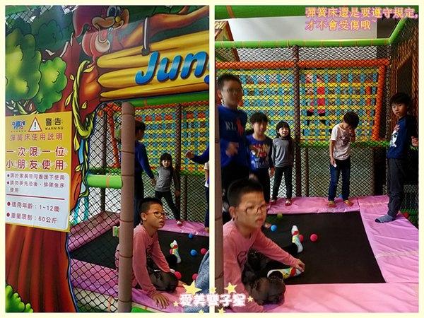 飛寶樂園40.jpg