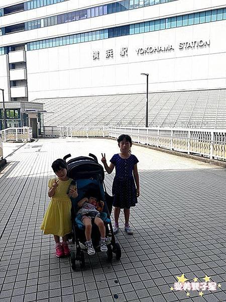 橫濱一日遊010.jpg