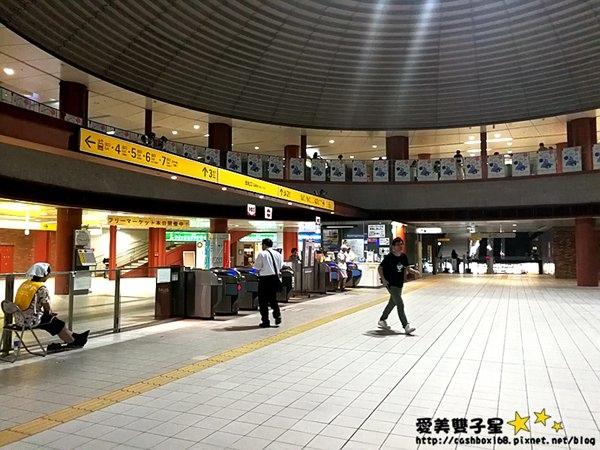 橫濱一日遊020.jpg