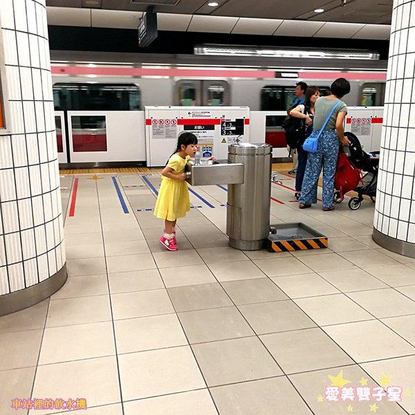 橫濱一日遊017.jpg