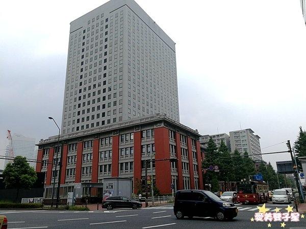 橫濱一日遊026.jpg