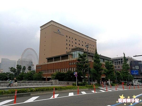 橫濱一日遊031.jpg
