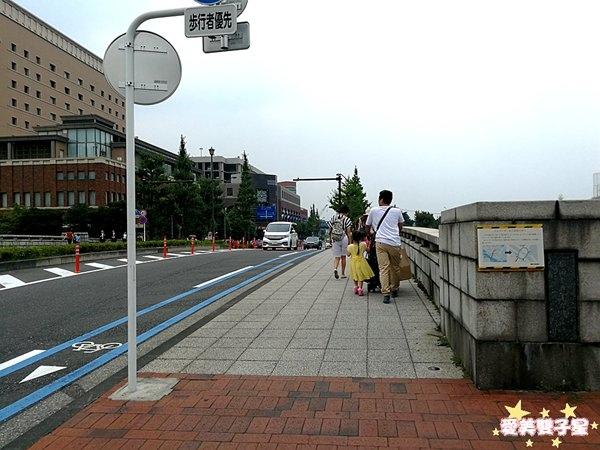 橫濱一日遊030.jpg