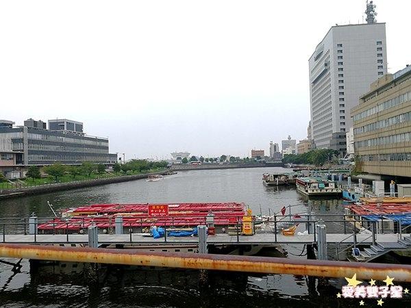 橫濱一日遊028.jpg