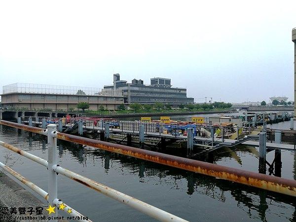 橫濱一日遊027.jpg