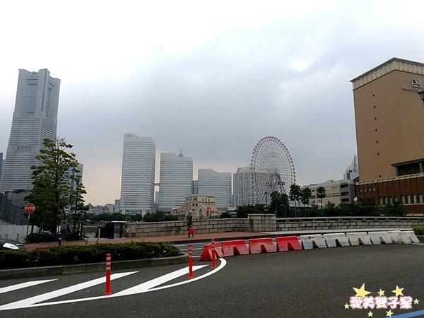 橫濱一日遊029.jpg