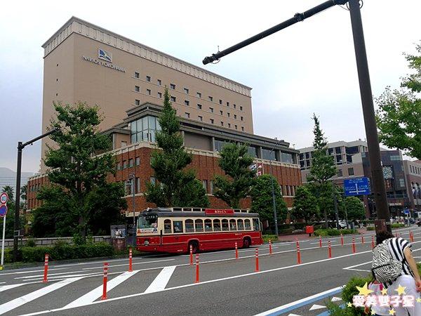 橫濱一日遊032.jpg