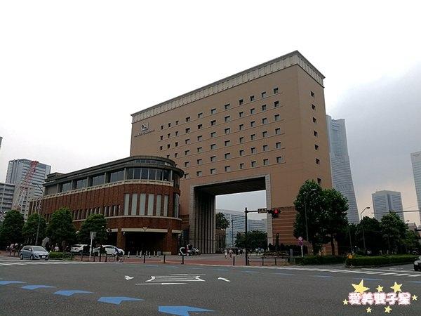 橫濱一日遊033.jpg