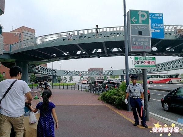 橫濱一日遊037.jpg