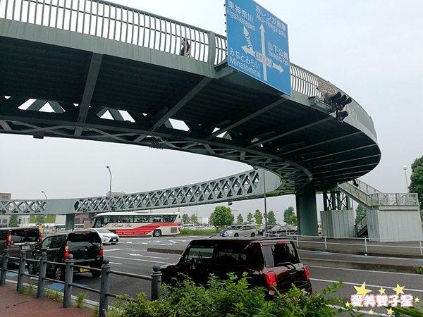 橫濱一日遊038.jpg