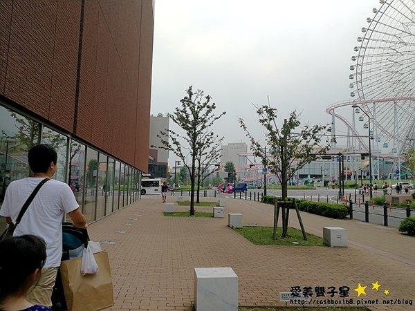 橫濱一日遊043.jpg