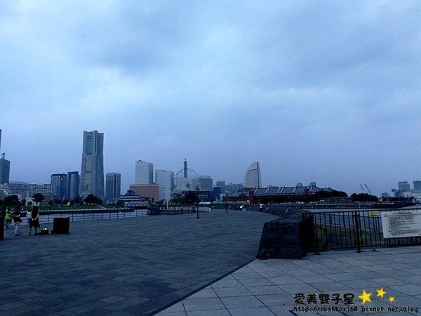 橫濱一日遊061.jpg