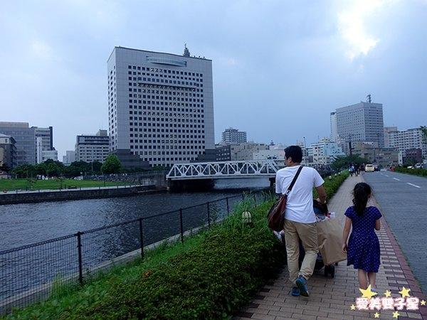 橫濱一日遊063.jpg