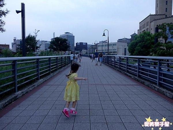 橫濱一日遊065.jpg
