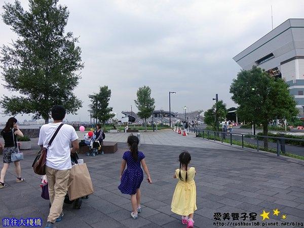 橫濱一日遊074.jpg
