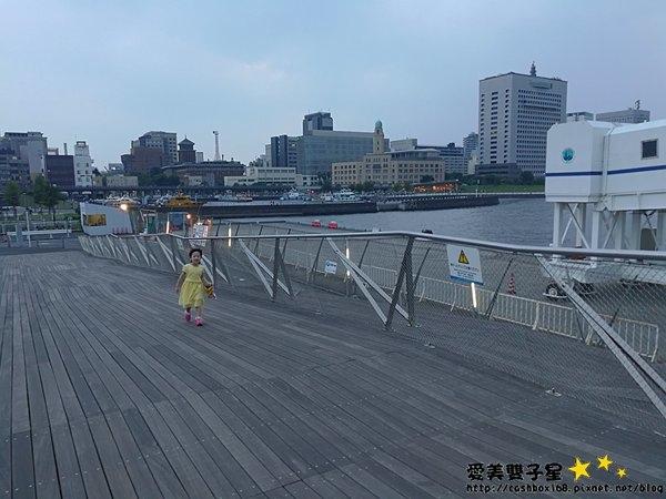 橫濱一日遊077.jpg
