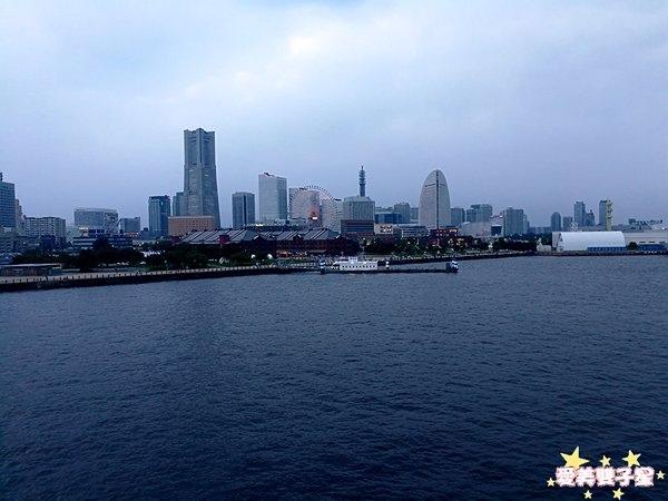 橫濱一日遊082.jpg