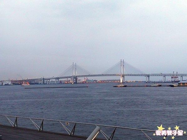 橫濱一日遊092.jpg